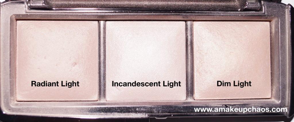 ambient-light