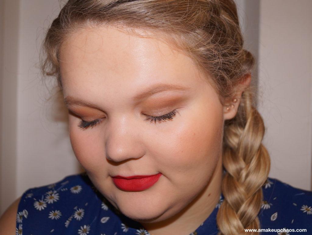 make-up-tb